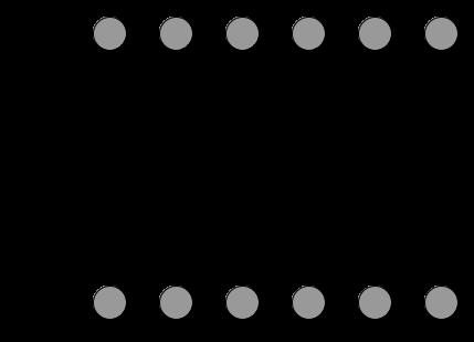 Gaussian DBM